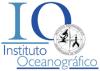 IOC100x71png