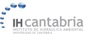 IhCantabria180x70